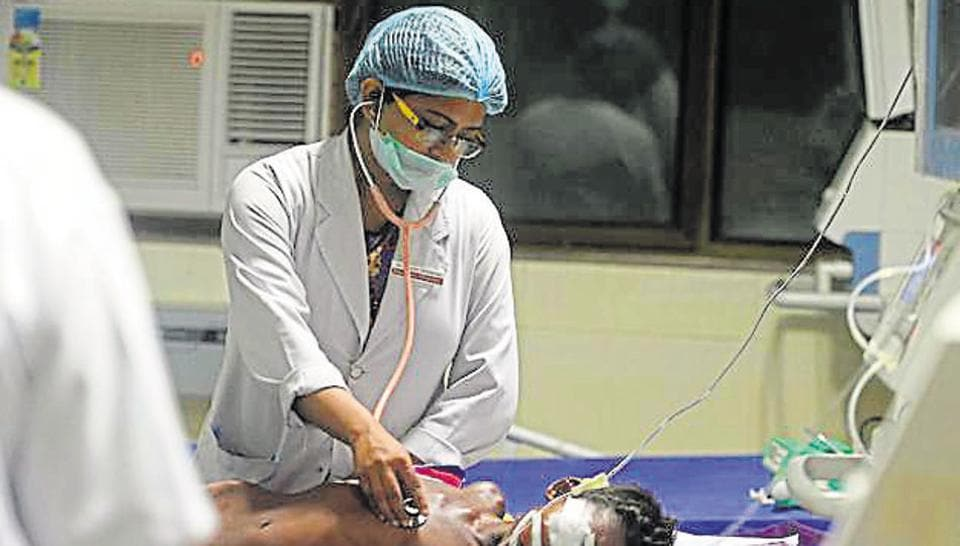 Dr Kafeel Khan,Gorakhpur,Gorakhpur hospital tragedy