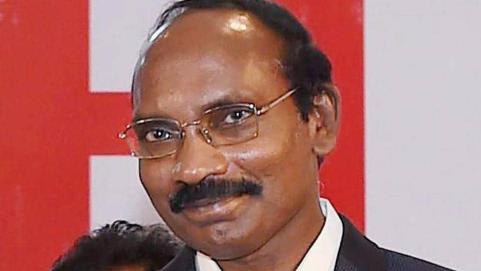 Isro chairman  K Sivan  says the space organisation's main mission is to serve people.and the benefits from its missions should reach the common people especially in rural and remote places.