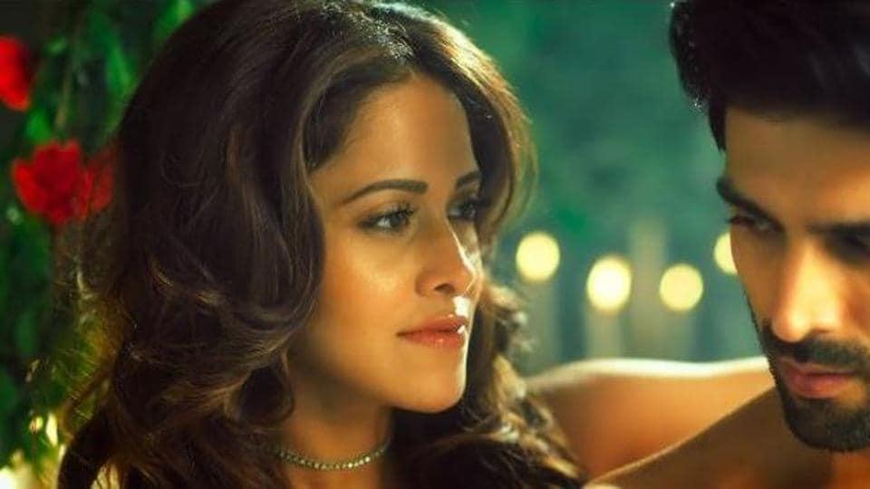 Kartik Aaryan has received wide acclaim for his performance in Sonu Ke Titu Ki Sweety.