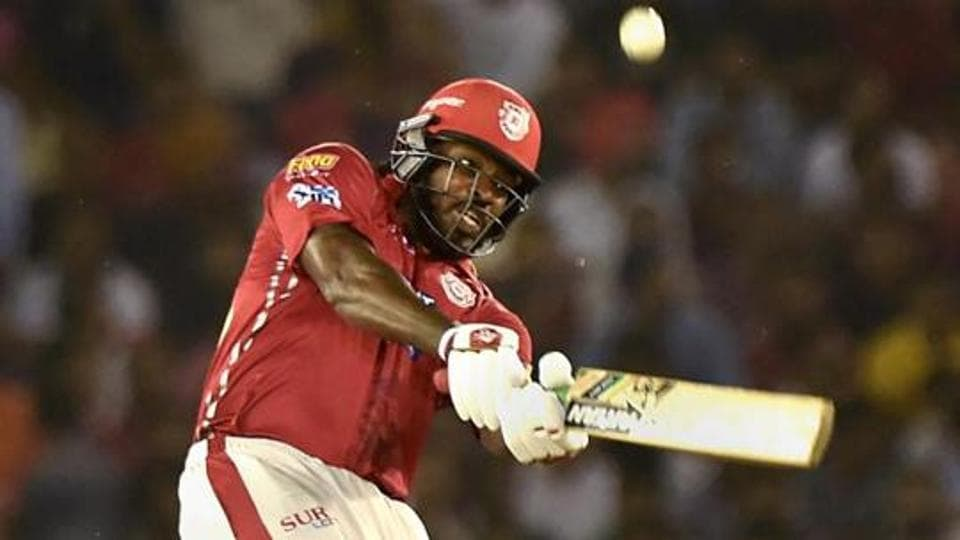 IPL 2018,Indian Premier League 2018,Kings XI Punjab vs Sunrisers Hyderabad