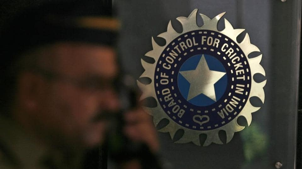 BCCI,Right to Information,Board of Control for Cricket in India
