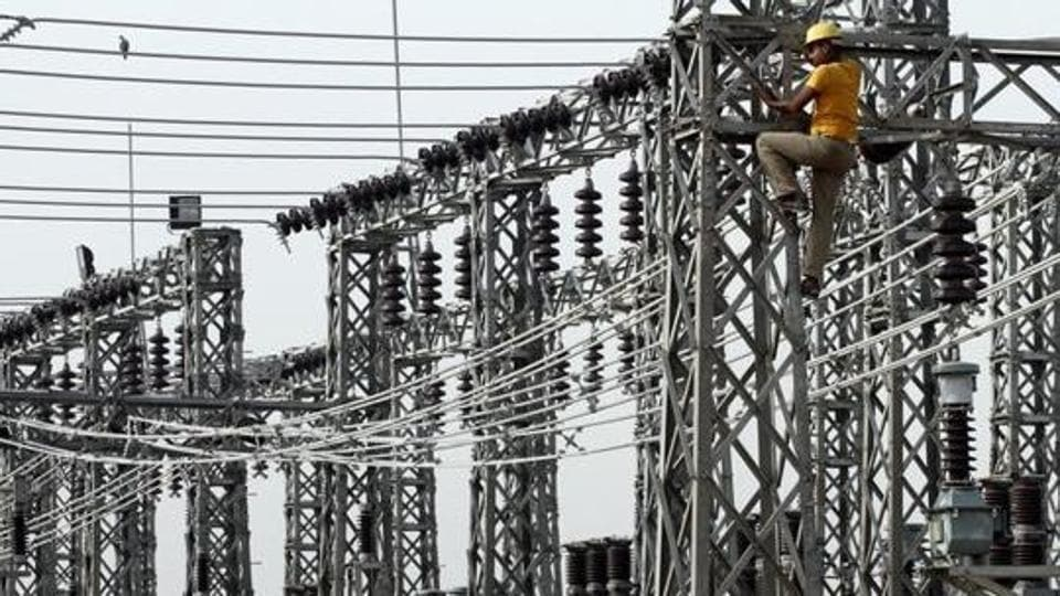 Delhi power cuts,Delhi electricity,Anil Baijal