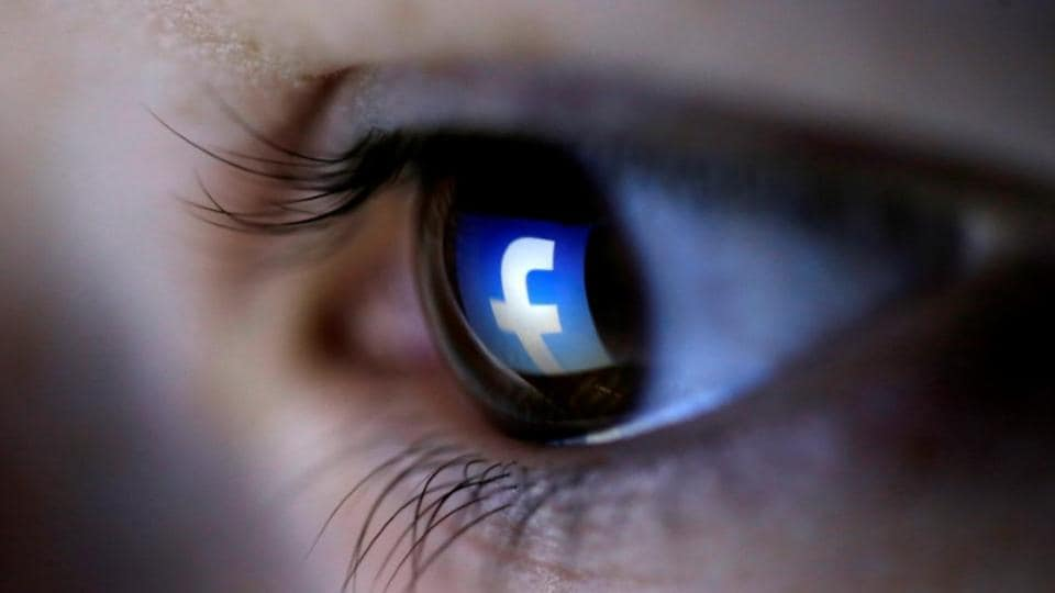 Facebook's new privacy laws will be exclusive to the EU nations.
