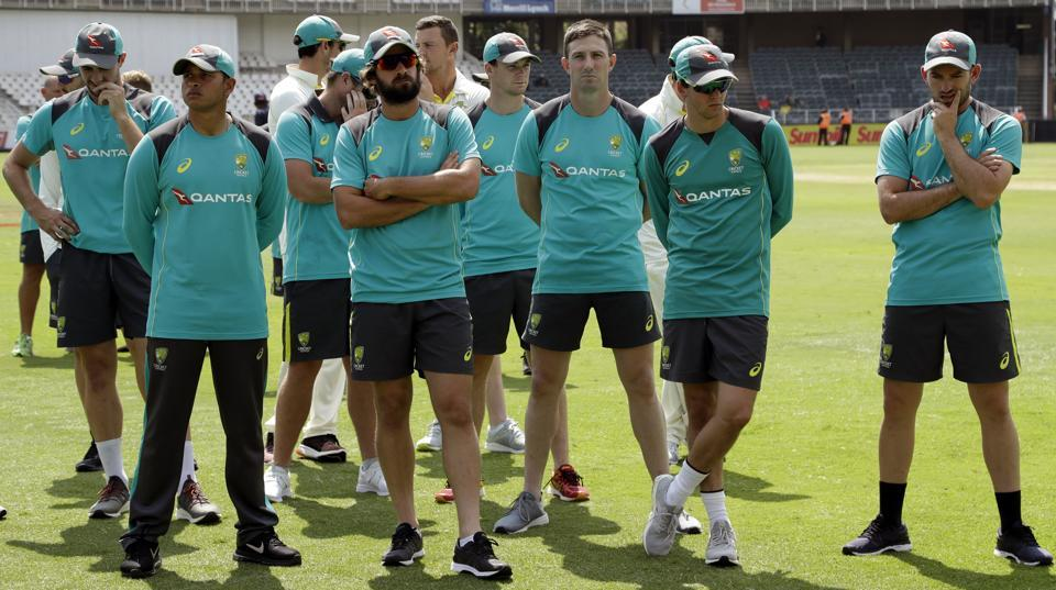 IPL,Indian Premier League,Australia national cricket team