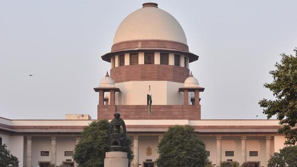 Supreme Court,Punjab and Haryana high court,Judge appointment