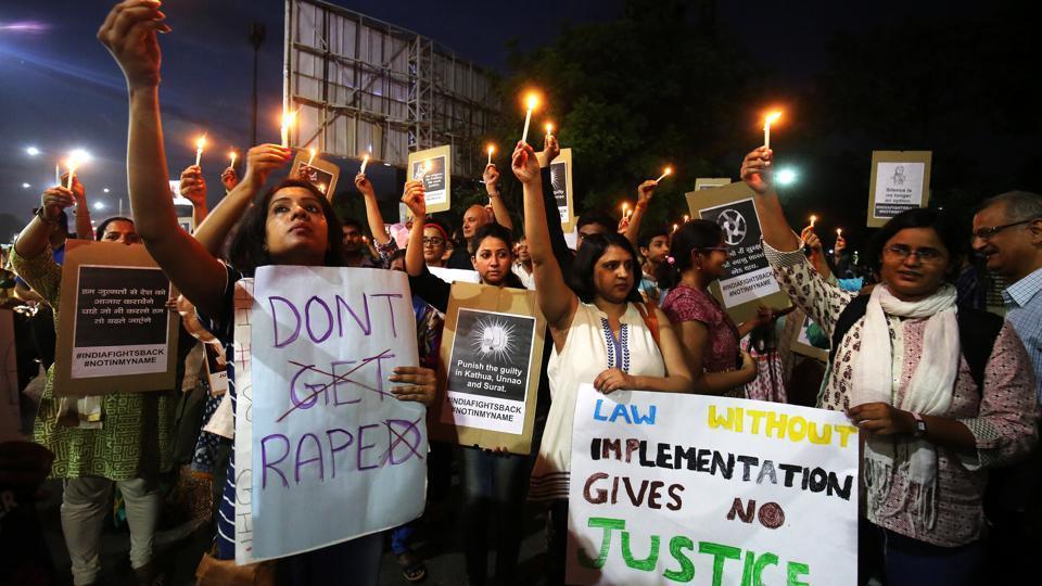 Meghalaya rape,Child raped,North Garo Hills