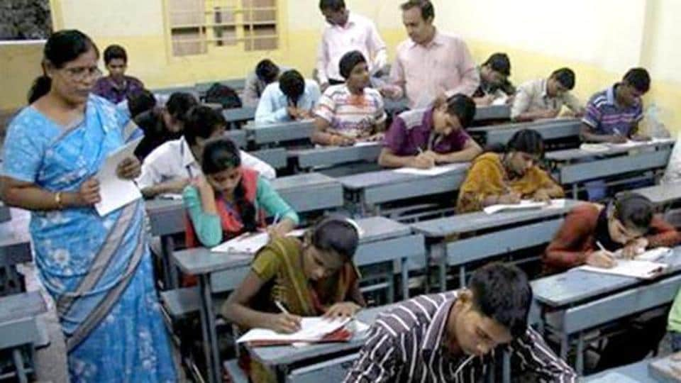 BSEH,Haryana board results,exam results