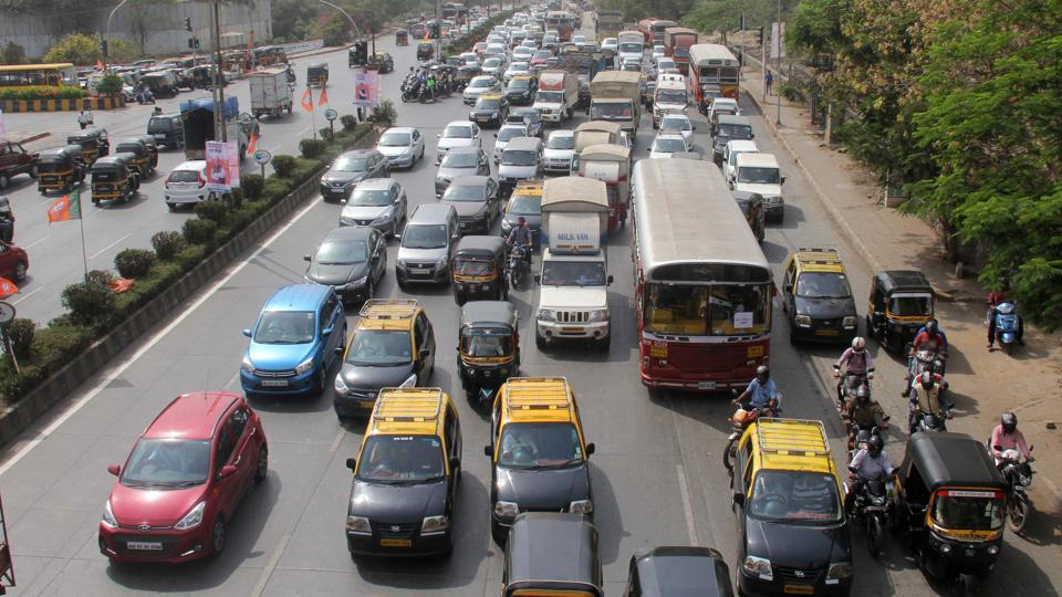 Ministers Recommend Uniform Road Tax Structure For