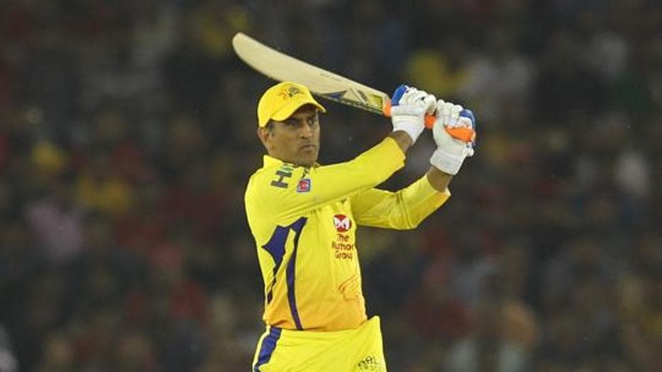 CSK organizes special train for fans to watch clash in Pune