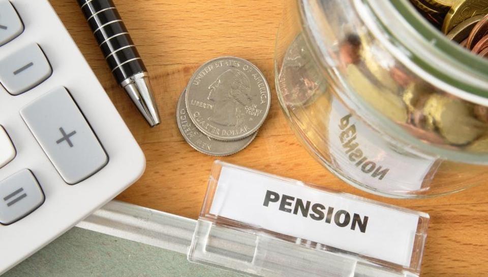 NPS,National Pension Scheme,PFRDA