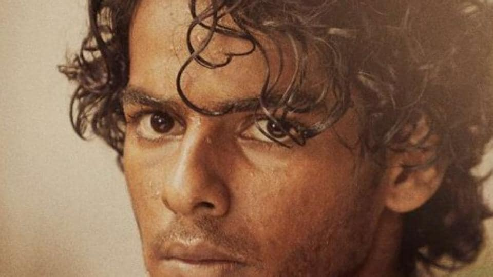 Ishaan Khatter impresses with his performance in Beyond The Clouds.