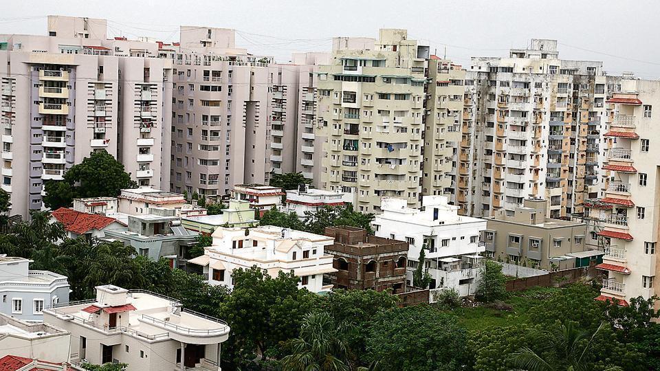 Mumbai,Mumbai news,akshay tritiya