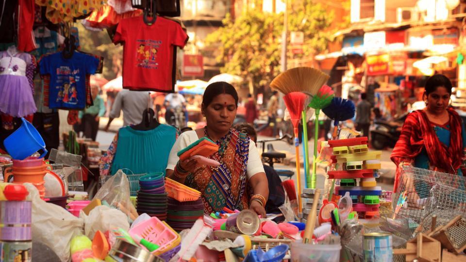 Mumbai news,Maharashtra plastic ban,BMC