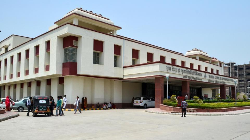 Rats,IMS BHU,Institute of Medical Sciences