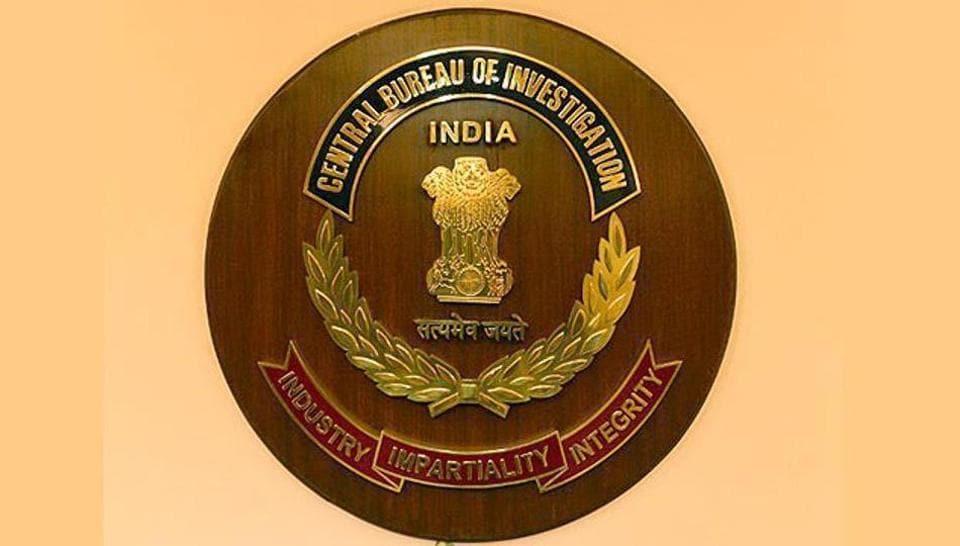 Unnao rape and murder case,CBI,Central Bureau of Investigation