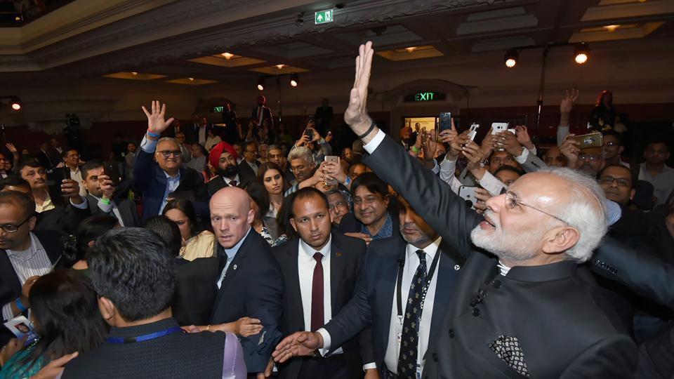 Narendra Modi,PM Modi,Pakistan