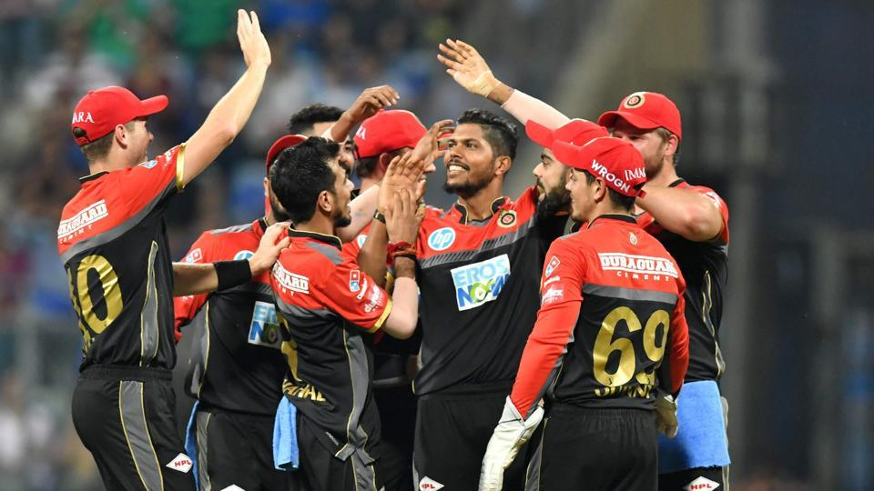 Live streaming of Royal Challengers Bangalore (RCB) vs (DD) Delhi Daredevils, IPL 2018 match at the M.Chinnaswamy Stadium, Bengaluru is available online. RCB face DD in their fifth game of IPL 2018 at the M.Chinnaswamy Stadium, Bengaluru on Saturday.