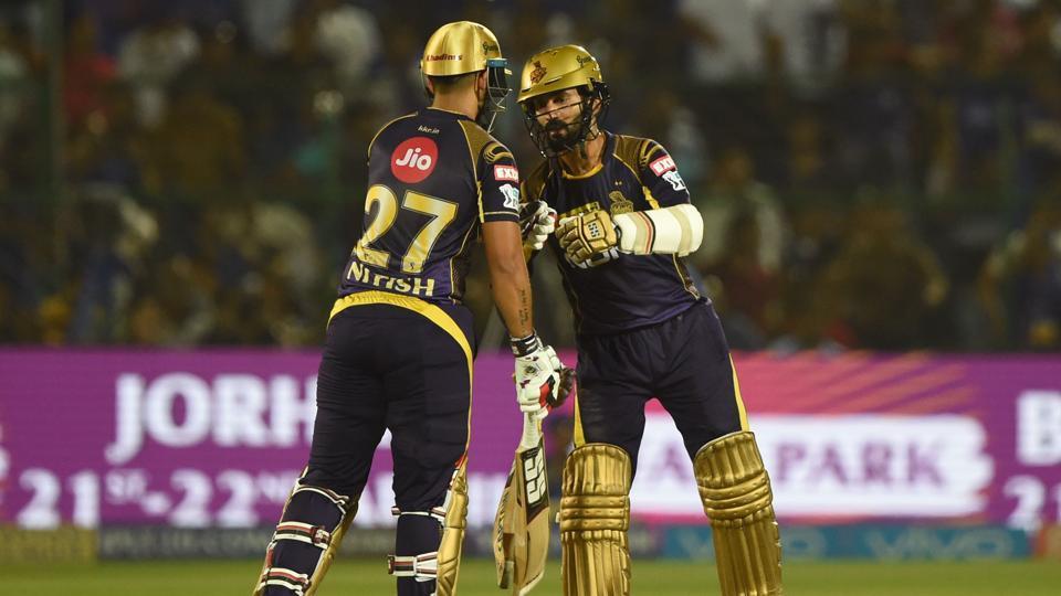 IPL 2018,IPL 2018 Live streaming,Kolkata Knight Riders vs Kings XI Punjab