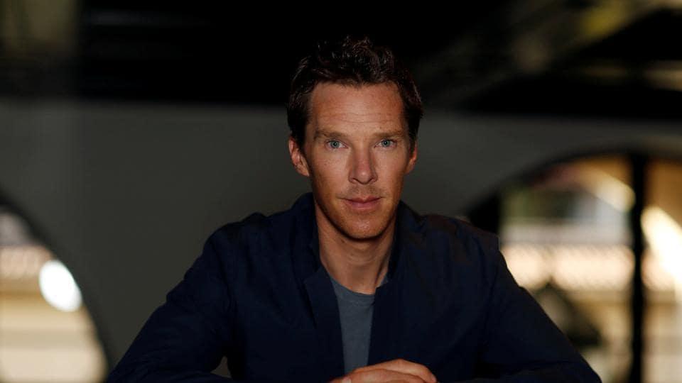 Sachin Tendulkar,Benedict Cumberbatch,Avengers Infinity War