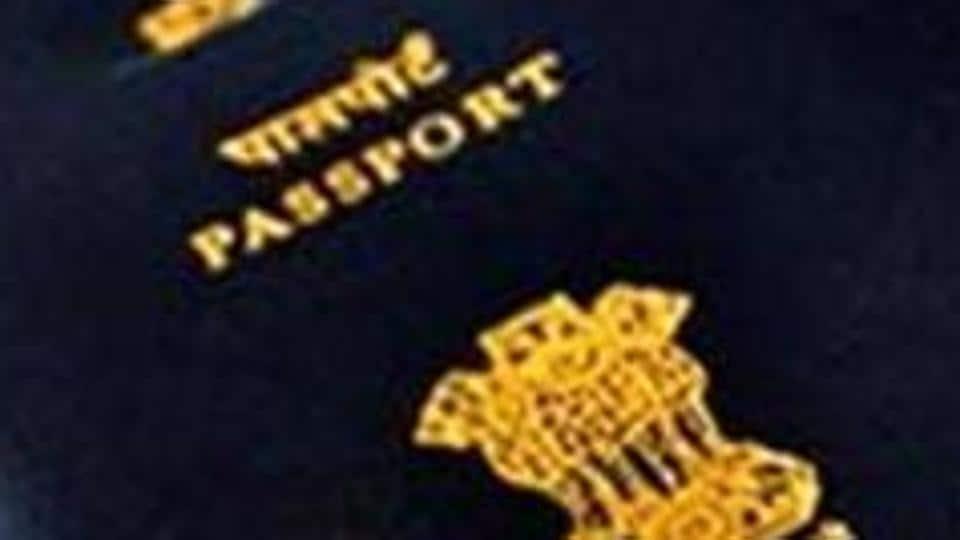 Pune,super priority visa,Mumbai