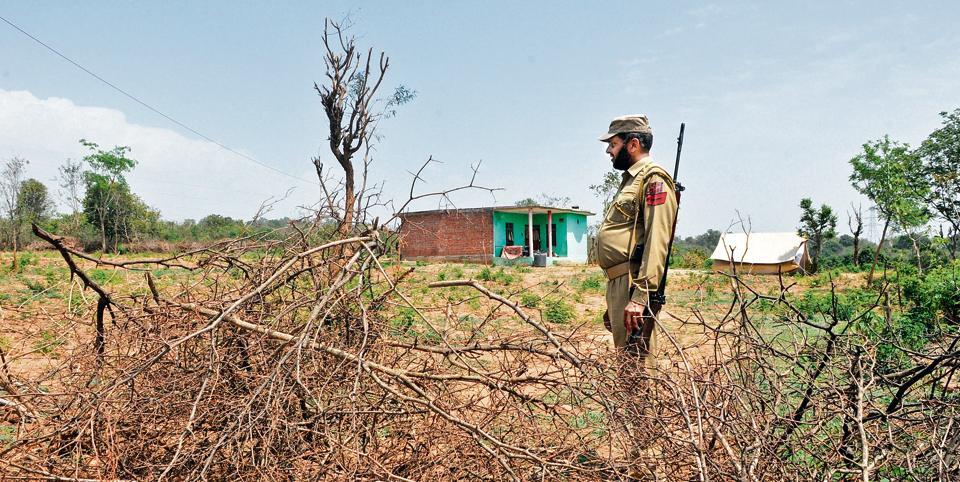 Kathua rape,Jammu reaction to Kathua rape,Kathua rape and murder
