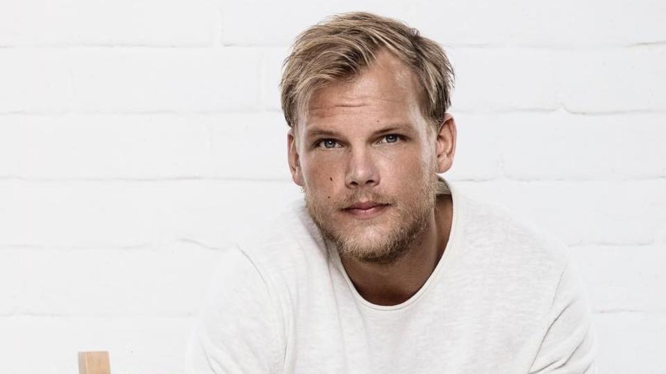 Swedish DJ Avicii  died in Oman on Friday afternoon.