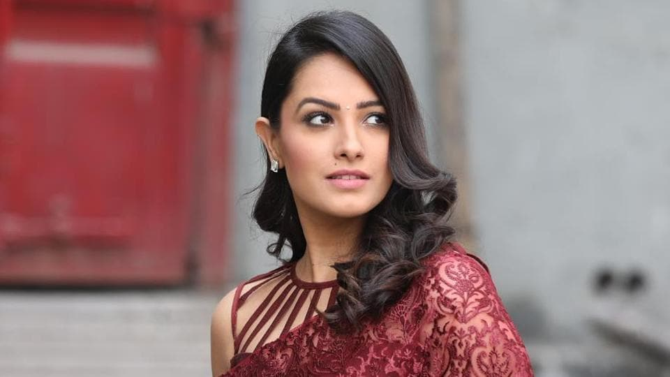 Anita Hassanandani will be a part of the third season of the popular TV show, Naagin.