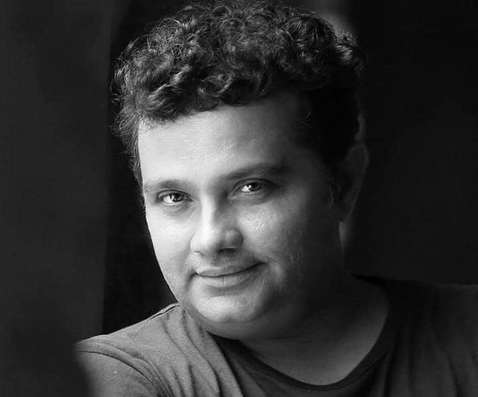 Director-actor Ravi Jadhav  anxiously awaits the release of his Marathi film Nude, which has been embroiled in controversies since the time of its announcement