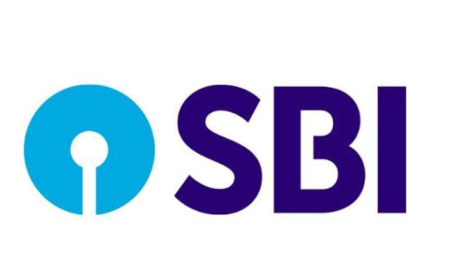 Image result for sbi recruitment