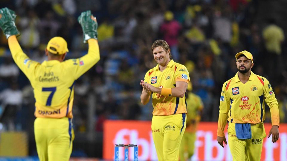 IPL 2018,2018 Indian Premier League,Sunrisers Hyderabad