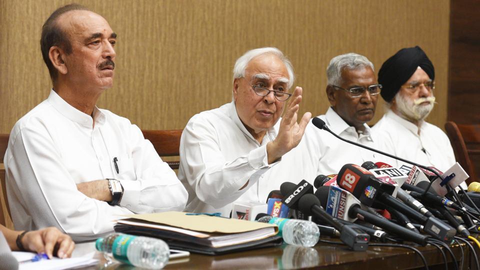 CJI,Dipak Misra,Removal notice against CJI