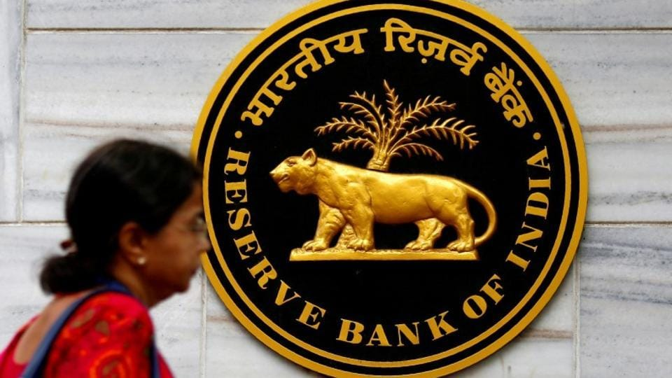"RBI has specified that the move will be ""subject to the final judgment"" on Aaadhar in the Supreme Court."