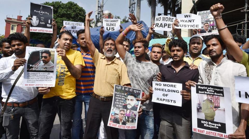 Ordinance,Death penalty for rape,Rape cases