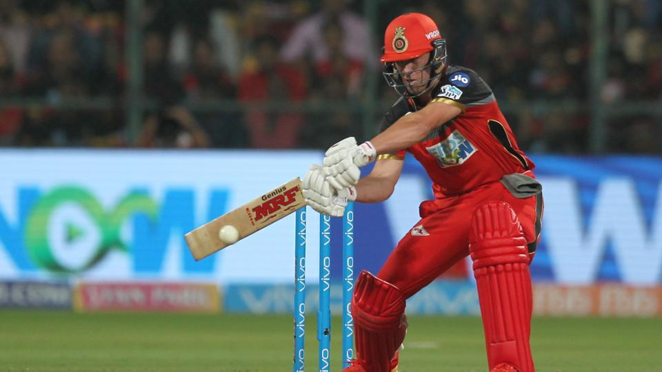 Get Full Cricket Score Of Royal Challengers Bangalore Vs Delhi Daredevils Ipl  Match Here