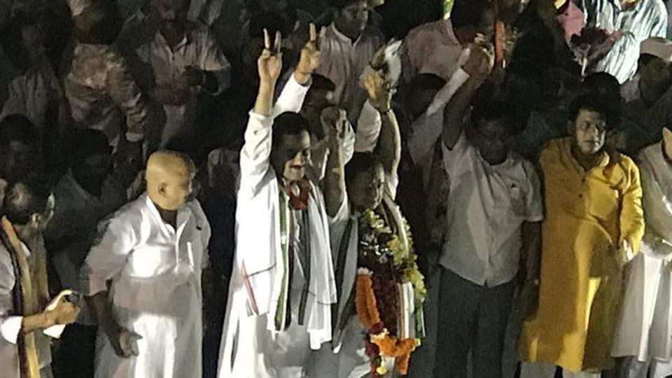 Congress,Odisha,Odisha Congress
