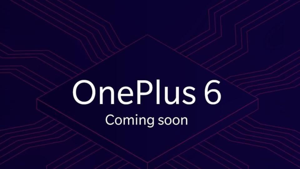 OnePlus 6,OnePlus 6 Price,OnePlus 6 India