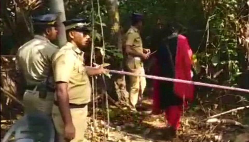 Kerala,Dead tourist,Kerala government