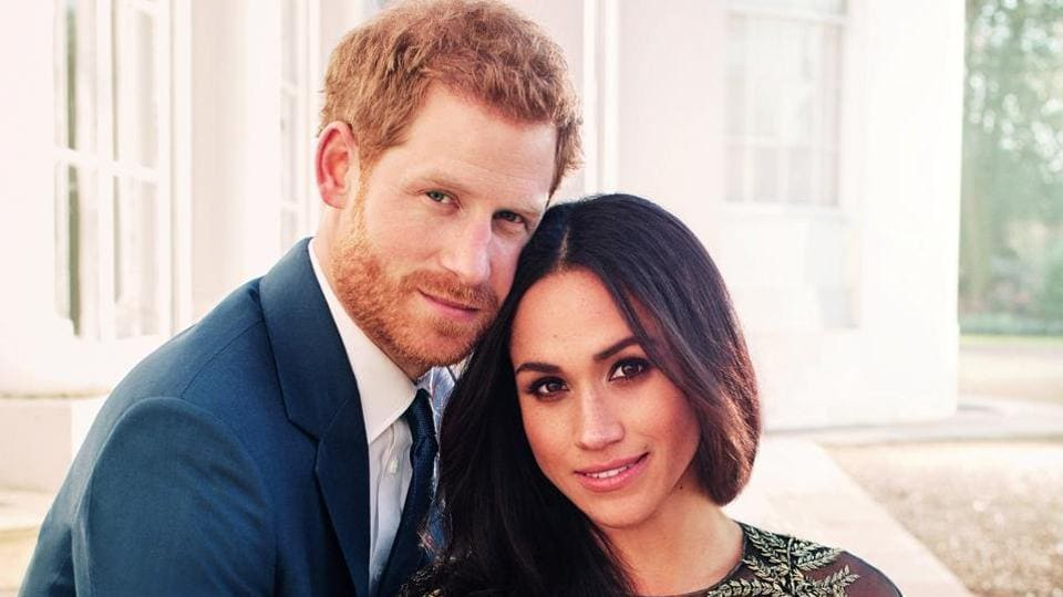 Read on for some of the complex customs that Markle and her guests need to navigate.