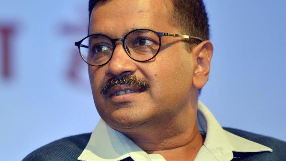 Delhi govt,Child care institution Delhi,Delhi news
