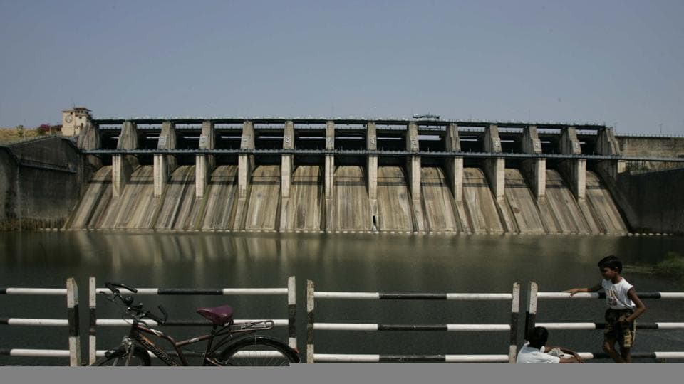 Mumbai,vidarbha,marathwada