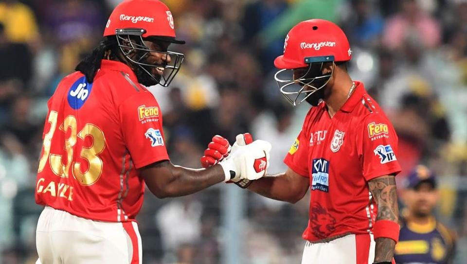 Image result for rahul gayle duo