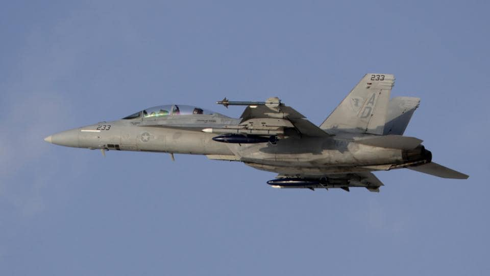 United Arab Emirates,Qatari fighter,UAE civilian craft