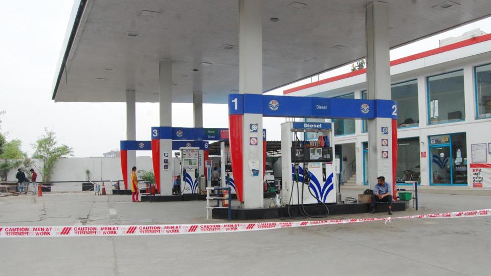 Petrol price,Diesel price,Fuel prices