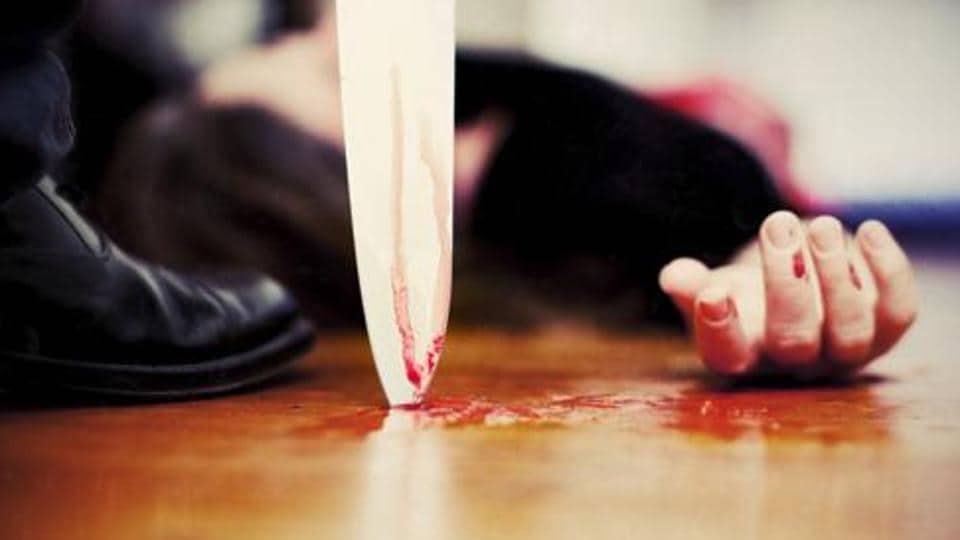 Gurugram,Man kills brothers,Man kills over cooking