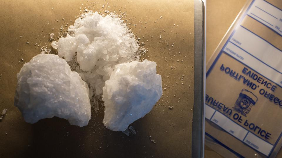 Atop woman cricketer was caught with 14,000 methamphetamine pills in Chittagong.