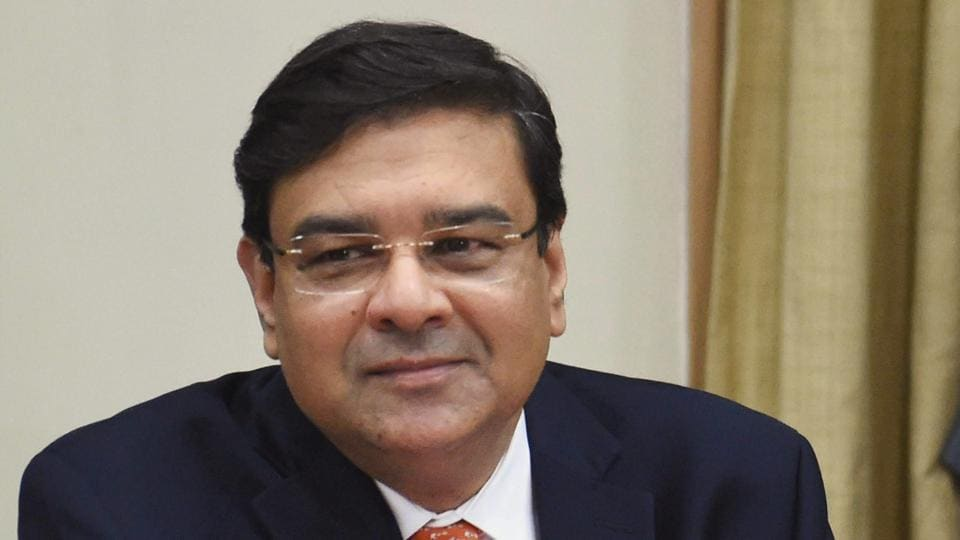 India's growth to expand 7 4 pc in next fiscal: RBI Governor