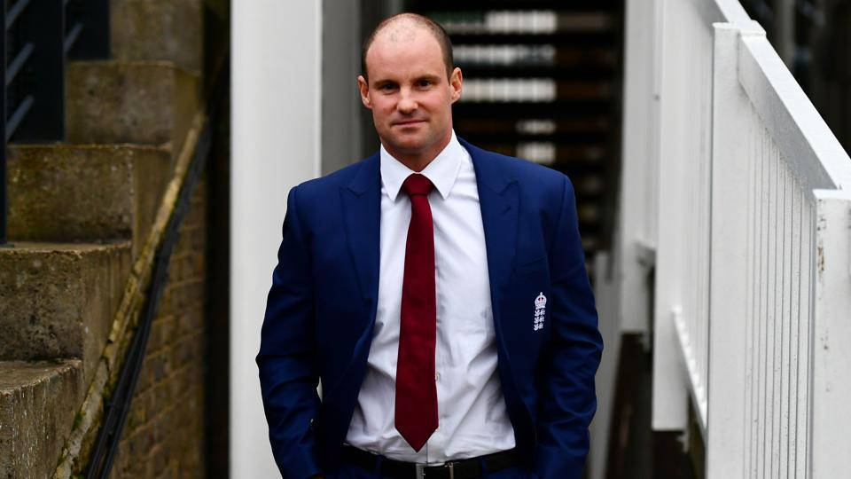 Andrew Strauss,England and Wales Cricket Board,T20 Cricket