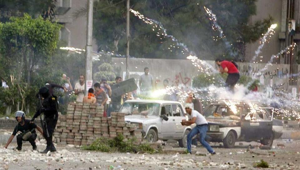 Egyptian photographer,UN press freedom prize,UN press freedom