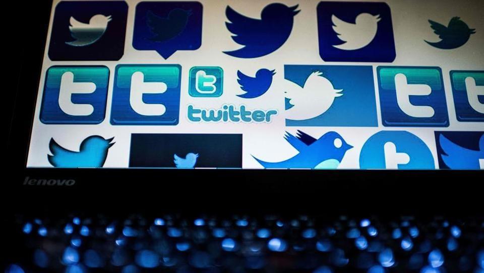 Twitter,Twitter co-founder,Twitter co-founder Biz Stone