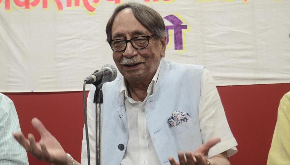 former RAW chief,A S Dulat,Kashmir